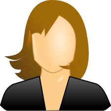 woman.jpeg (225×225)
